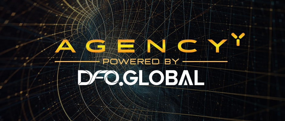 Agency Y Now Powered By DFO Global