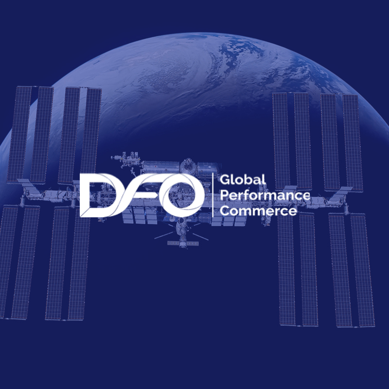 How DFO Expanded its Ecommerce Operations to International Markets